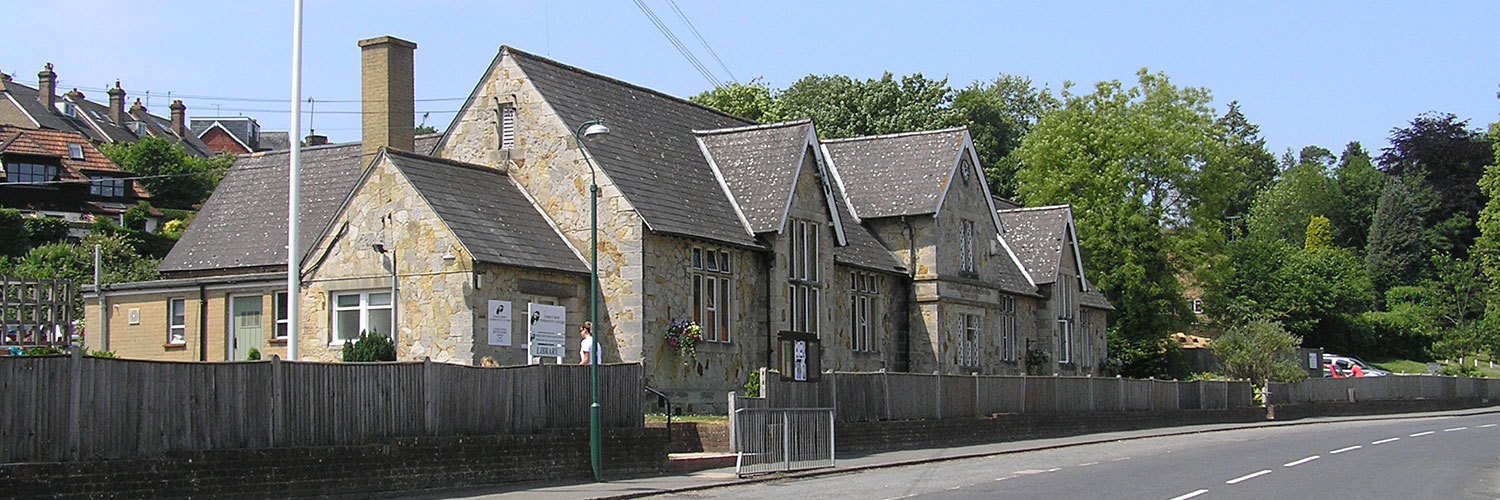 Forest Row Community Centre